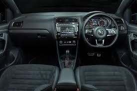 Interno Volkswagen Polo: Car picker volkswagen polo interior ...