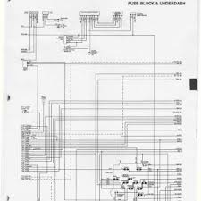 fleetwood rv wiring diagram wiring diagram fleetwood rv wiring diagram fleetwood motorhome wiring diagram collection 1990 fleetwood rv wiring diagram 6