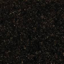 instant granite l and stick countertop granite instant granite black granite counter top x self