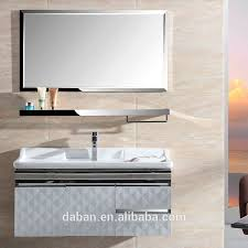 modular bathroom cabinets. Slim Bathroom Cabinets Set Wholesale Modular Furniture