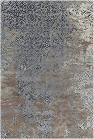 grey and blue area rug light grey blue brown area rug