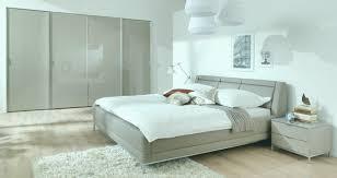 Hardeck Bochum Schlafzimmer Hardeck Kommode Weiß Für Schlafzimmer