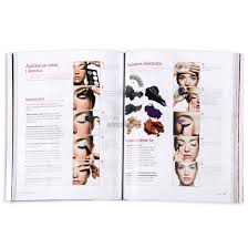 bobbi brown makeup manual pdf chomikuj mugeek vidalondon book