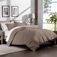 bedding twin xl full queen king bed