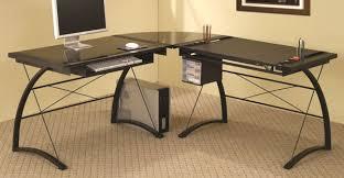 solid walnut hidden home office. Modern Home Office Furniture Made Of Oak Walnut Pine Wood CFS UK Solid Hidden