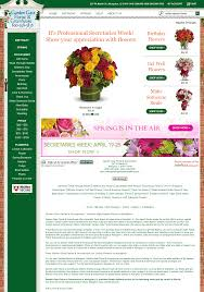 garden gate florist greenhouse peors revenue and employees owler pany profile
