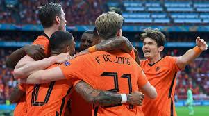 Euro 2020, Olanda - Austria 2-0 highlights e gol: Oranje agli ottavi! -  VIDEO - Generation Sport