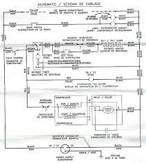 amana refrigerator wiring schematic wiring diagram for you • amana refrigerator defrost timer refrigerator wiring diagram best of rh avelox info amana ice maker wiring diagram old amana 20 refrigerator