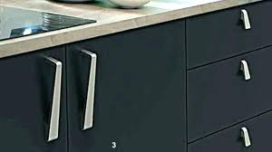 modern cabinet pulls. Modern Cabinet Pulls And Knobs Handles Stunning Kitchen Drawer Images Contemporary With Regard .