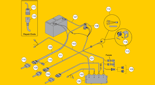 fisher plow light wiring diagram on fisher images free download Fisher Wiring Diagram fisher plow light wiring diagram 5 meyer snow plow parts diagram meyer plow light wiring fisher wiring diagram minute mount