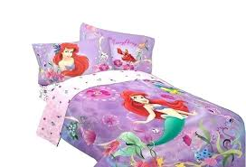 childrens bedding bedroom comforter sets beds sheets target mermaid bedding target fish scale bedding kids childrens bedding