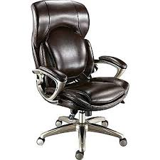 staple office chair. Staples Torrent Office Chair Staple Chairs With Regard To Crafts Home Idea T