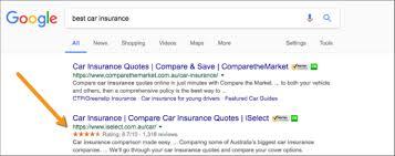 seo secrets 2 car insurance