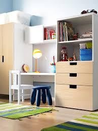 girls bedroom furniture ikea. Best 25 Ikea Kids Bedroom Ideas On Pinterest Room Childrens Furniture Girls