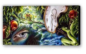 canvas paintings for sale. Art For Sale Online, Buy Artist Original Artwork Canvas Paintings