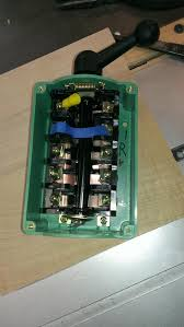 wiring diagram for a 220 volt switch the wiring diagram baldor 220 volt wiring diagram nilza wiring diagram