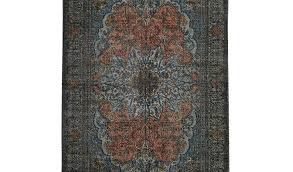 by tablet desktop original size back to print rug runner aztec area blue jasmine living