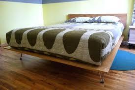 unique queen bed frames – pontalcountryclube.online