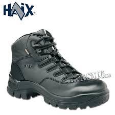 Boots Haix Airpower P65