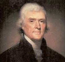 Famous Quotes By Thomas Jefferson Delectable Thomas Jefferson Quotes Famous Quote