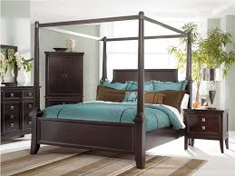 Mahogany Bedroom Suite Bohemian Bedroom Inspiration Four Poster Beds With Boho Chic Vibes