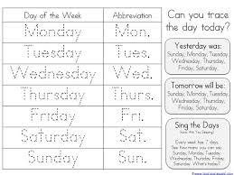 buy adhd essay hamlet essay topics sparknotes top home work besides 115 best Worksheets images on Pinterest   Language  School and moreover Days of the Week   Printable Worksheets   Pinterest   School moreover  additionally Pin by Amanda Patterson on Days Of The Week   Pinterest in addition  in addition Pet   Year 1 Week 1 Morning Starter Activities   Premium Printable in addition Math About Me   First Week of School   Pinterest   Math  Preschool furthermore Best 25  Symmetry worksheets ideas on Pinterest   Symmetry art additionally Time – UKG Math Worksheets together with McGraw Hill Wonders First Grade Resources and Printouts. on year 1 week maths worksheet