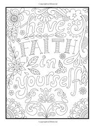 Inspirational Of Flower Adult Coloring Pages Photos Printable