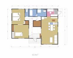 metal building home designs. metal building home designs (id: 142913)
