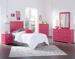 childrens fitted bedroom furniture. Full Size Of Bedroom:childrens Bedroom Furniture Bobs Childrens Ideas Fitted N