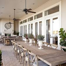 covered porch furniture. covered patio transitional denlibraryoffice dodson and daughter interior design porch furniture n