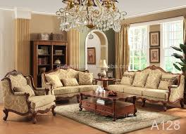 luxury old wooden sofa set designs on stunning home designing ideas y51 with old wooden sofa
