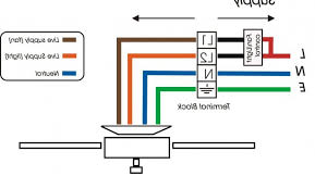 original monte carlo ceiling fan wiring diagram ceiling fan light kit switch wiring