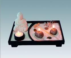 Small Picture 152 best Zen images on Pinterest Zen gardens Fairies garden and