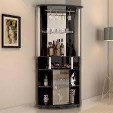 Image Wet Bar Stock Photo Ebay Corner Bar Wine Liquor Storage Cabinet Home Mini Rack Pub Furniture