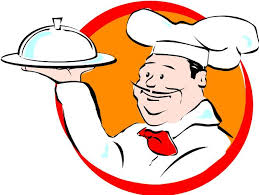 Catering Clipart Free Catering Office Cliparts Download Free Clip Art Free