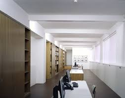 gallery office floor. gagosian gallery britannia street mediaimages183_n335jpg office floor