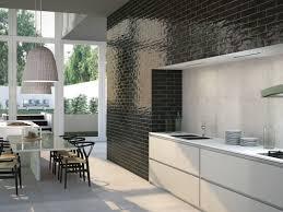 classic tile backsplashes