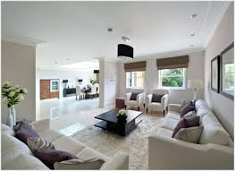 matching dining and living room furnitur. Small Living And Dining Room Ideas Matching Furniture Get Open Plan Furnitur