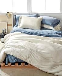 calvin klein comforters comforter bloomingdales