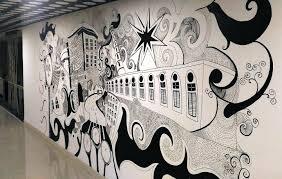 office wall art. Office Wall Art Y