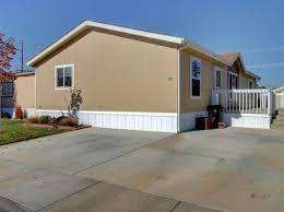 manufactured homes medford oregon 25 stunning uber home decor 2