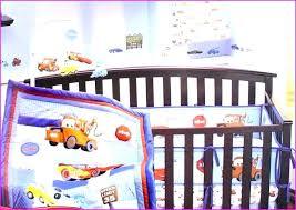 baby nursery vintage car baby nursery classic bedding muscle cars crib sets twin nurs