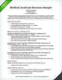Pharmaceutical Sales Resume – Markedwardsteen.com