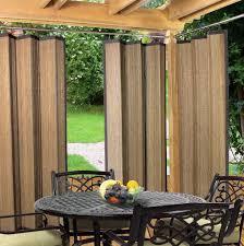 fullsize of congenial outdoor bamboo shades big lots outdoor bamboo shades bamboo curtains curtain patio