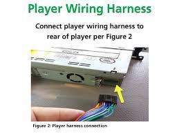wiring diagram car dvd player wiring image wiring in dash dvd player installation on wiring diagram car dvd player