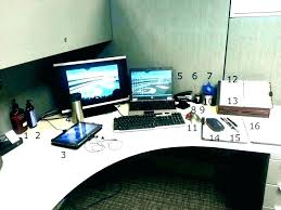 decorations for office desk. Beautiful Decorations Cool Desk Accessories Decorations Office   With Decorations For Office Desk N