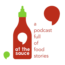 E14: Has wine got grapes in it? with Anton Mann and Lela McTernan - Alex  Ryder   Podcast on Spotify
