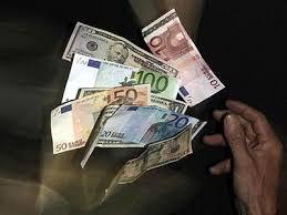 Мировой финансовый рынок курсовая Быстрый заработок на forex  Мировой финансовый рынок курсовая