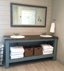 double vanity lighting. Farmhouse Double Vanity Lighting Breathtaking Bathroom  Contemporary Sink To Energize The Excellent Awesome Farm M