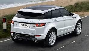 land rover 2015 price. my16_range_rover_evoque_ext_loc101_pr land rover 2015 price